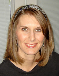 Jennifer Van Dahm, Creator