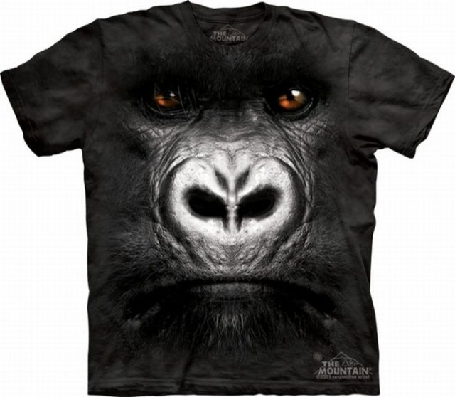 http://1.bp.blogspot.com/-57f9-3bGJHo/Tb1DCnHbtzI/AAAAAAAAFDk/FmVtJzd8vgQ/s1600/Animals%2BFaces%2BOn%2BT.Shirts%2B%25285%2529.jpg