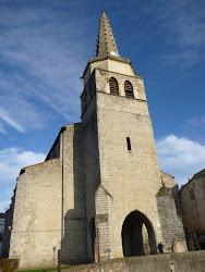 St Girons