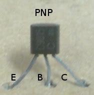 jenis-transistor-FCS9015