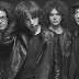 NMI15: O som indie dos britânicos do Catfish and the Bottlemen