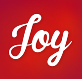 Joy App : Get Unlimited Free Recharge By Referring Friends (Rs 10 Per Refer)