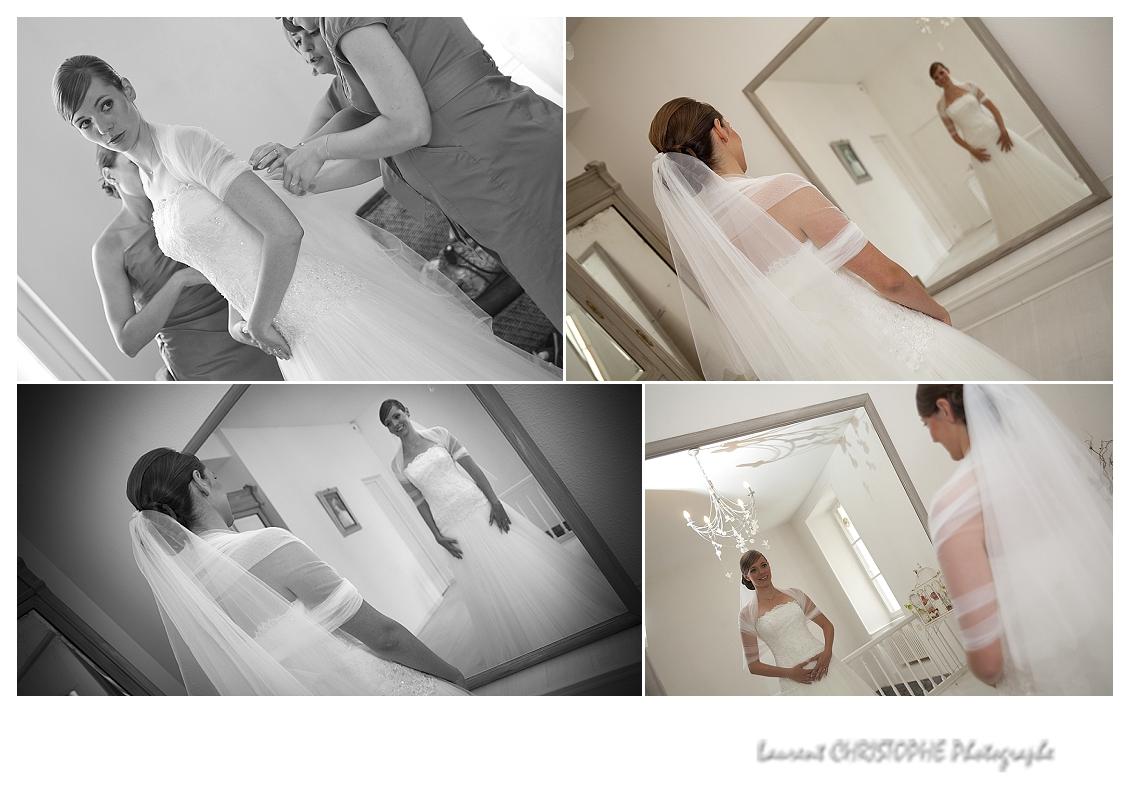 salon du mariage le mans salon du mariage saint brieuc salon du mariage - Photographe Mariage Saint Brieuc