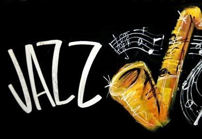 El Festival Internacional de Jazz en Barcelona 2014