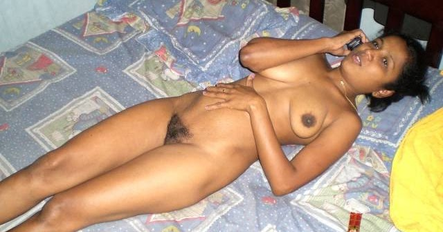 pictures of nude old ladys