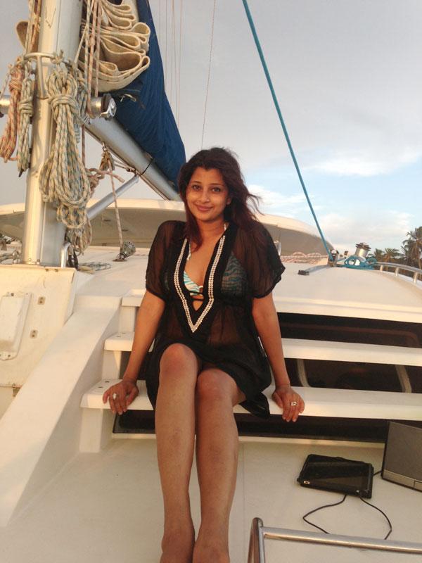 Lanka sex online in Perth