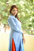 Lakshmi manchu new photo shoot-thumbnail-2