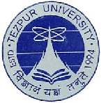 Tezpur University Recruitment Notice for Teaching Position Feb-2014