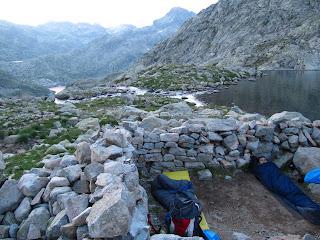 mal de altura,altitud,excursion,iniciacion en deportes de montaña