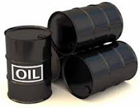 Crude Oil Tips MCX Today