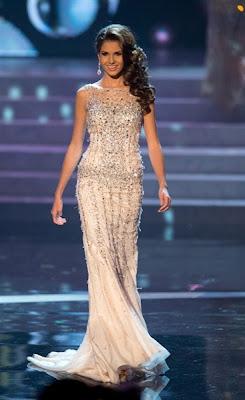 صور مكات جمال العالم 2012 مجموعه صور جميلة لملكة جمال الكون