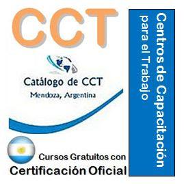 Catálogo de CCT