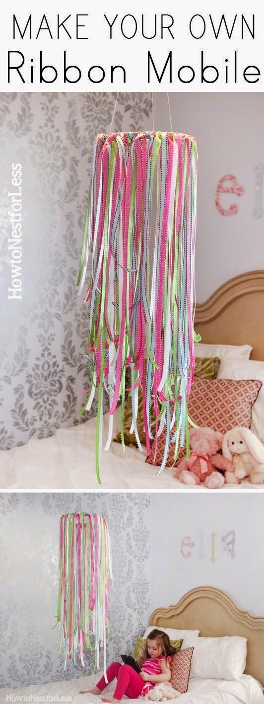 http://howtonestforless.com/2013/02/11/ribbon-mobile/