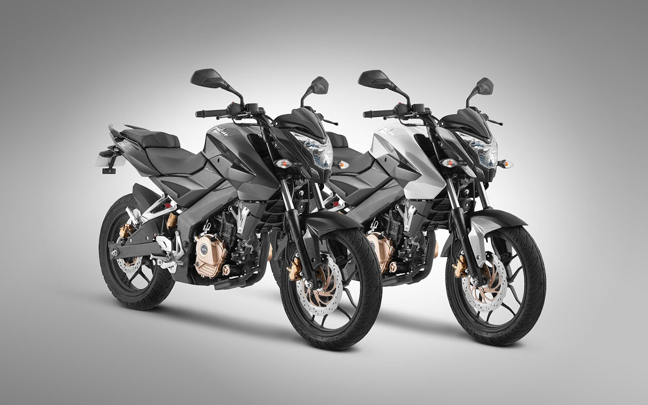 Tag bajaj pulsar 200 ns wallpapers backgrounds photos images and