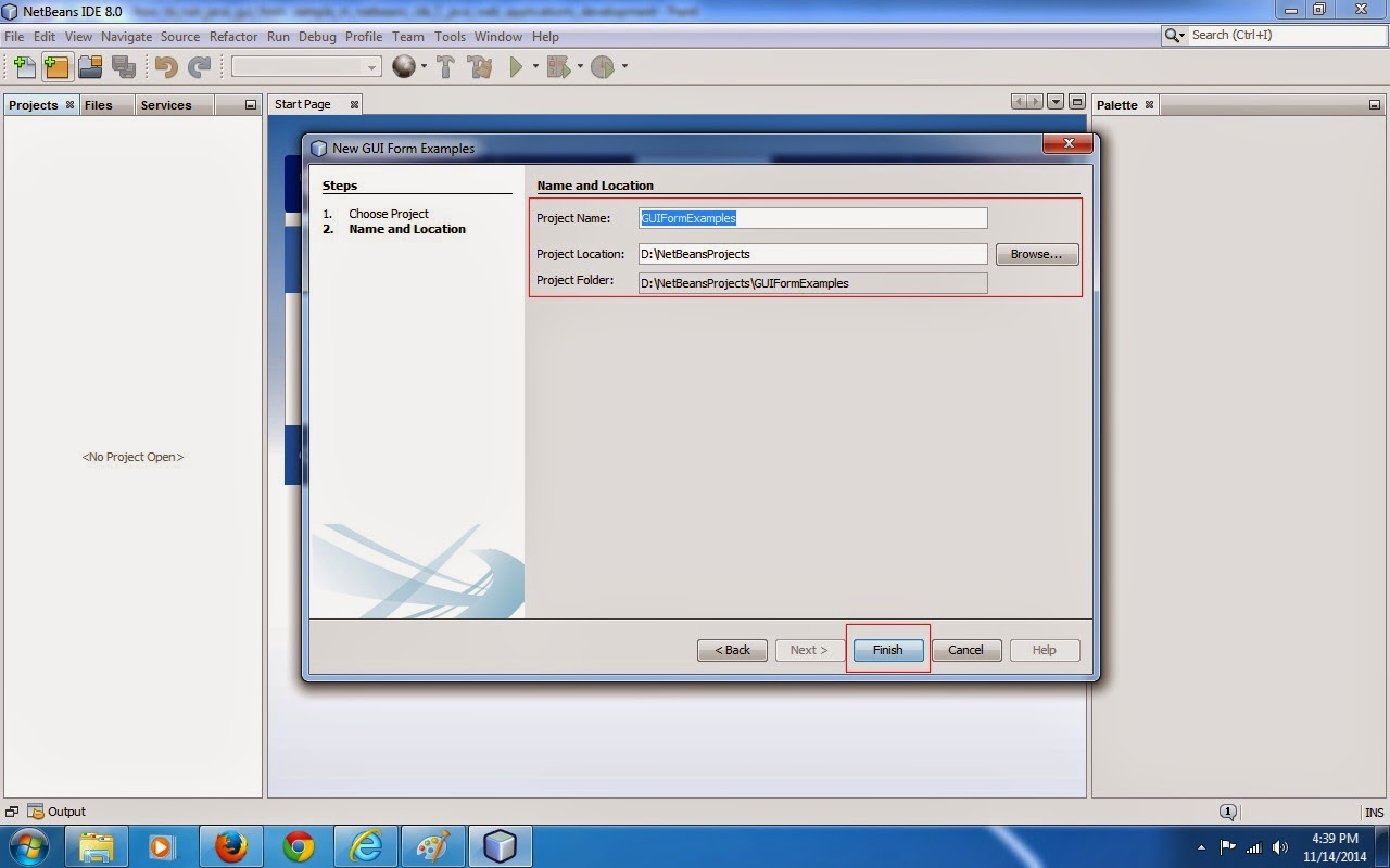 java desktop application, java web hosting,java sample form ...
