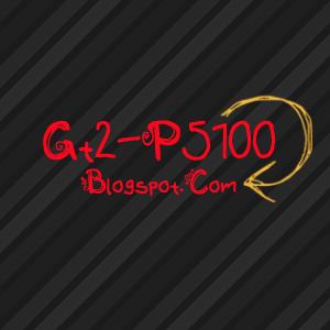 GT2-P5100