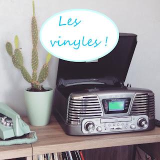 http://littlerenard.blogspot.com/2015/10/mes-vinyles.html