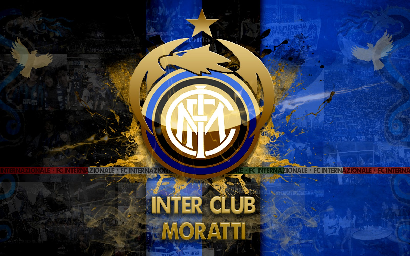 inter milan wallpaper 2012 - photo #11