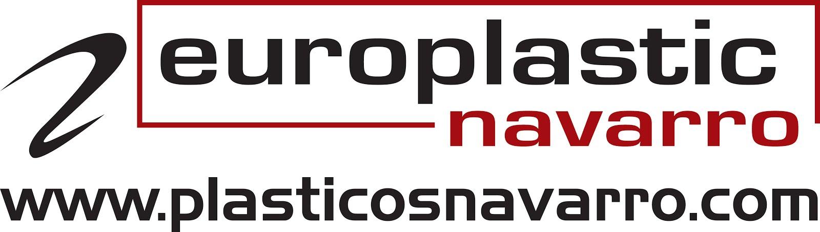 Europlastic Navarro