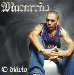 CD O Diário (Macarrão)