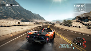 Need for speed hot pursuit 2010 download pc