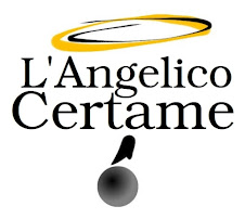 L'ANGELICO CERTAME