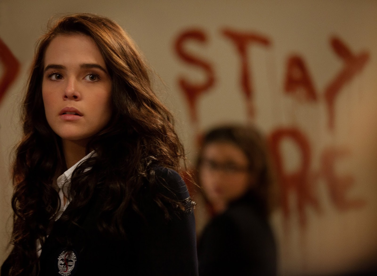zoey deutch in vampire academy wallpapers - Zoey Deutch In Vampire Academy Hd Wallpapers