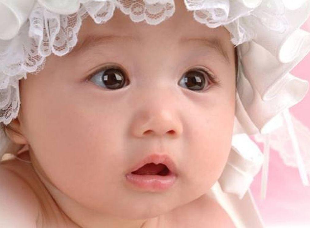 Wallpapers cute babies
