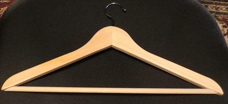 ikea bumerang clothes hanger review invertedkb. Black Bedroom Furniture Sets. Home Design Ideas