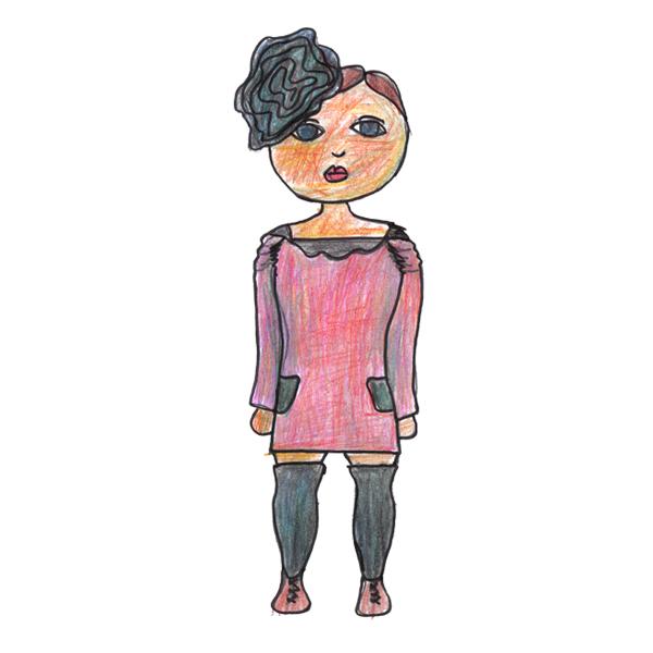 ilustraciones-infantiles