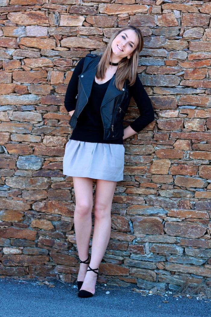 heelsongasoline fashion blog