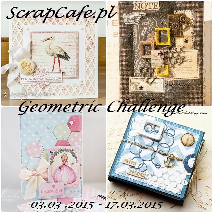 http://scrapcafepl.blogspot.com/2015/03/781-wyzwanie-geometryczne-oraz-wyniki.html