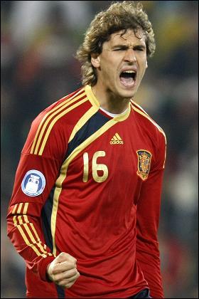 Fernando Llorente-Athletic Bilbao Profile,Biography and ...