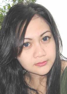 Cari Jodoh Janda Wiraswasta di kontak jodoh online, biro jodoh ...