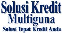 Solusi Kredit Multiguna