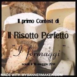 http://ilrisottoperfetto.blogspot.it/2014/04/buon-compleanno-risotto-perfetto-vi-va.html