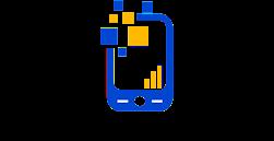 Andro Game | Download Aplikasi Android Terbaru
