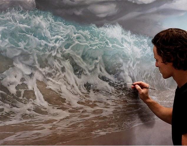 Joel-Rea-paintings-1