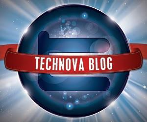 www.technova.gr