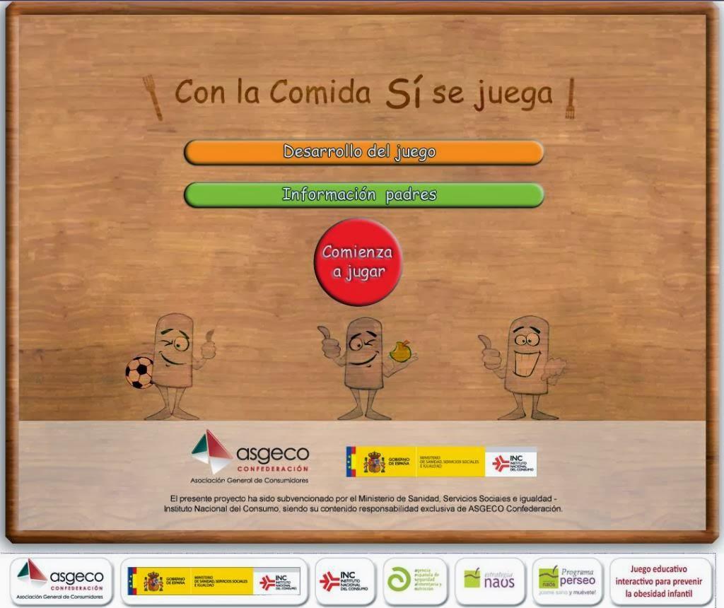 http://www.conlacomidasisejuega.org/