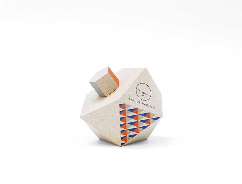diseños de packaging excepcionales