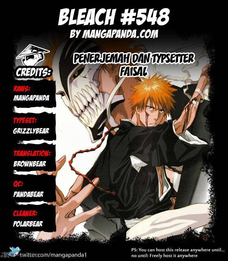 Dilarang COPAS - situs resmi www.mangacanblog.com - Komik bleach 548 - es yang tipis 549 Indonesia bleach 548 - es yang tipis Terbaru 0|Baca Manga Komik Indonesia|Mangacan