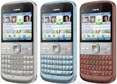 Unlock All Model Nokia