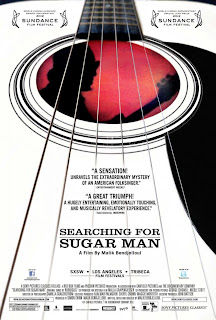Ver online:Searching for Sugar Man (2011)