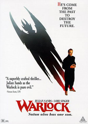 Warlock (1989)