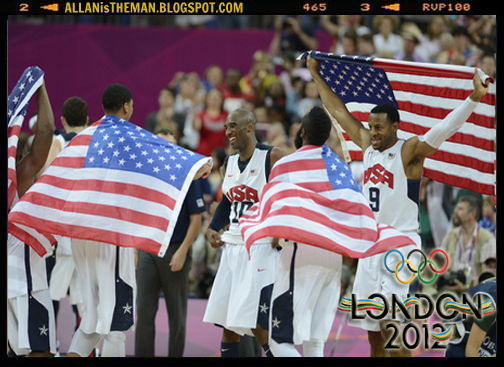 USA-wins-Olympic-Gold-Medal-against-Spain