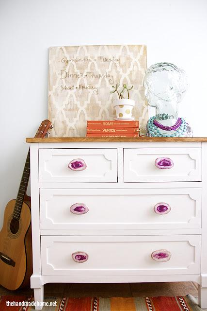 decoração-boho-puxadores-vintage-dicas-detalhes-casa-nova-ajuda-tutorial-ideias-colorido-hippie-chique-como-decorar-home-decor-ajuda-ideias-quarto-casa