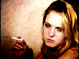 Speaking Of Amera LaVey, According To LV, She Was Actually A Porn Star And  Stripper With A Serious Drug Problem Who Entered Into A 24/7 Power Exchange  ...