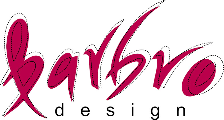 barbrodesign