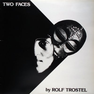 Two Faces of Trostel